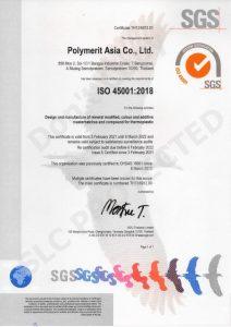 PolyMeritAsiaIso45001-2018-1