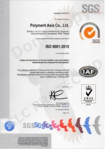 Polymerit_Asia_ISO9001_Latest