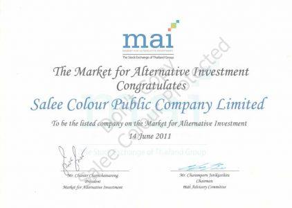The_Market_for_Alternative_Investment