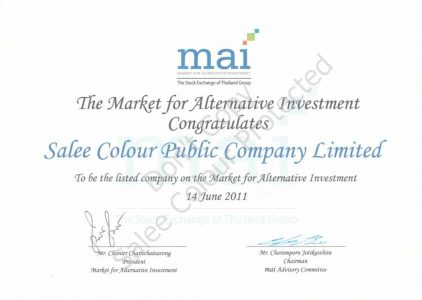 The_Market_for_Alternative_Investment