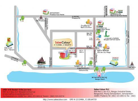 map-1_big