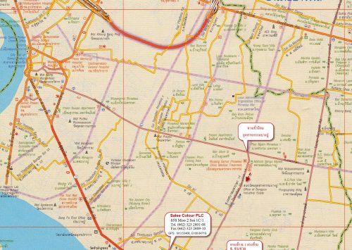 map-2_big