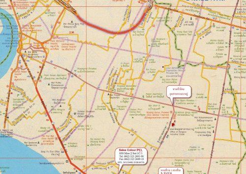 map-2_big_edit227052019